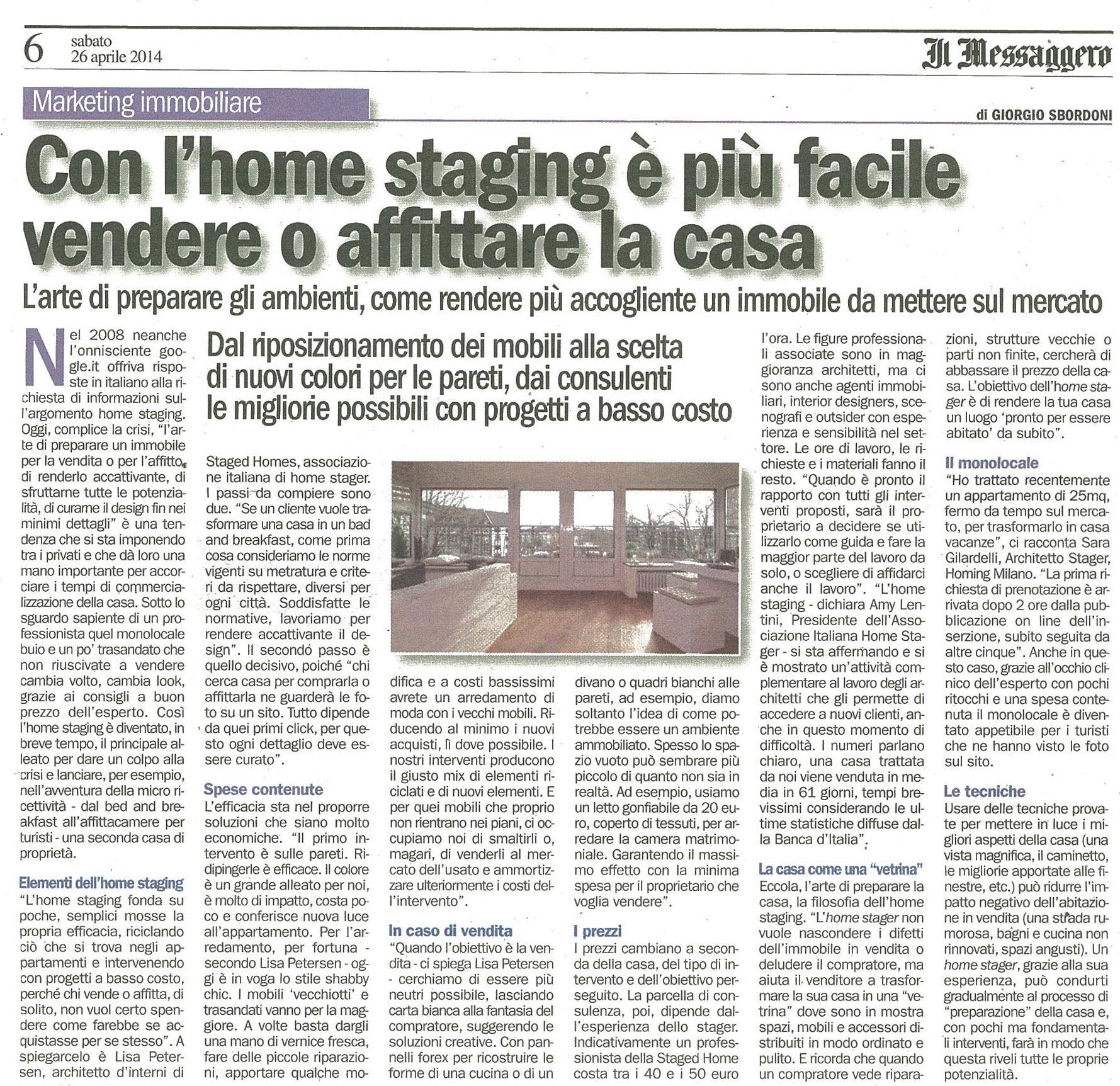 Divano Letto Gonfiabile Roma.Press Articles Lp Id