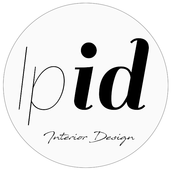 LP ID Lisa Petersen Interior Design